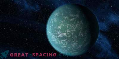What is the densest exoplanet