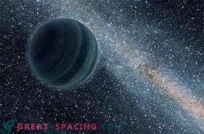 Kepler's new mission: the hunt for strange orphan worlds
