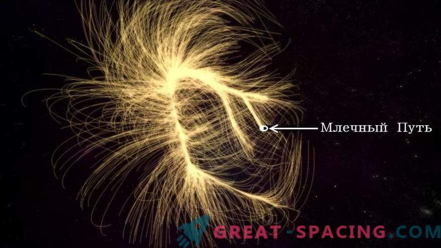 Will the Great Attractor Absorb Us