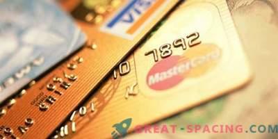 Lohnt es sich eine Kreditkarte auszustellen und was wird dafür benötigt?