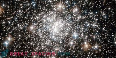 Chemical Analysis of the Globular Cluster NGC 5824