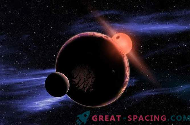 There may be habitable planets around red dwarfs