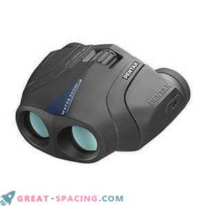 Cameras and optical equipment in the online store