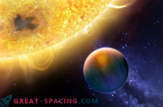 Why do super-Earths and hot Jupiters not love each other?
