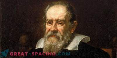 Found a lost letter to Galileo. Did the scientist try to soften the confrontation with the church?
