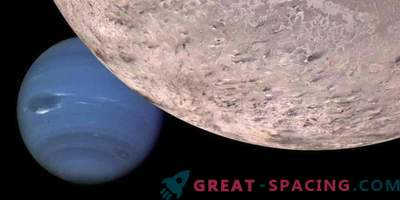 New Plan for Searching Oceanic Worlds