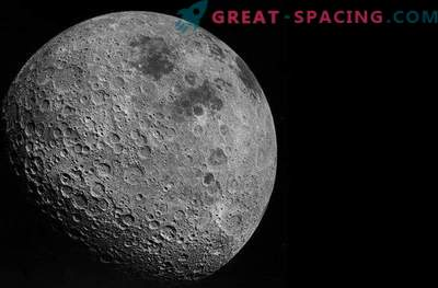 Apollo 10 astronauts heard strange