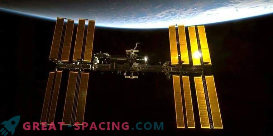 Tired of advertising? Get ready to watch it in outer space!