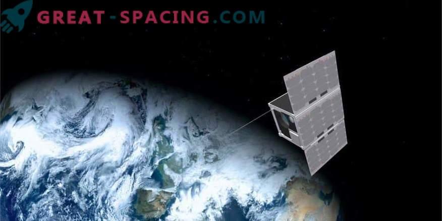 Space travel - safe, fast, economical