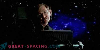 Auction for Stephen Hawking's things: from notes to a wheelchair