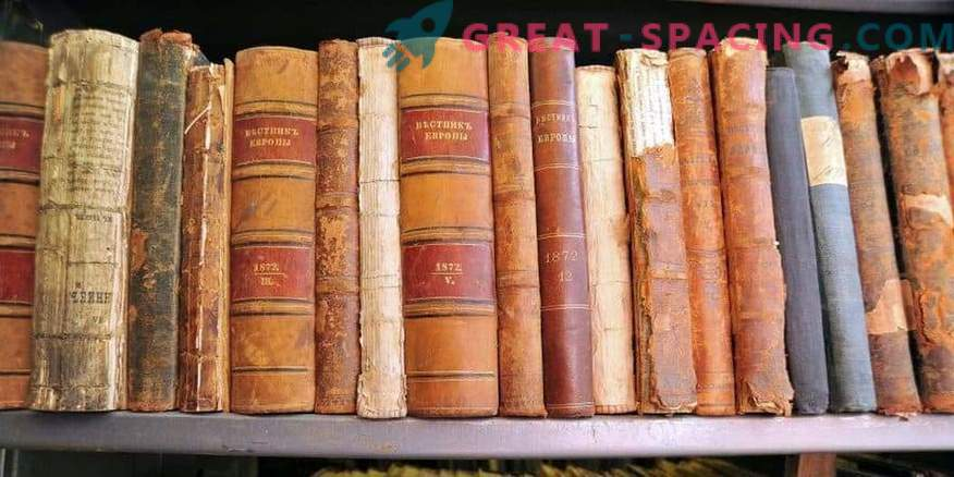 Baboon Shop - quality books for every taste