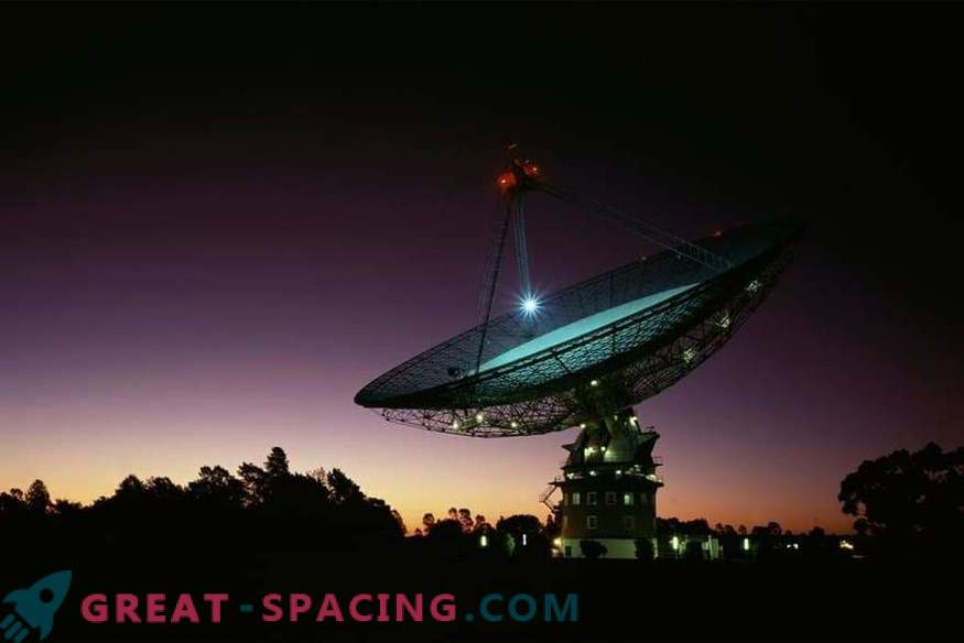 Can alien civilizations receive signals from terrestrial television