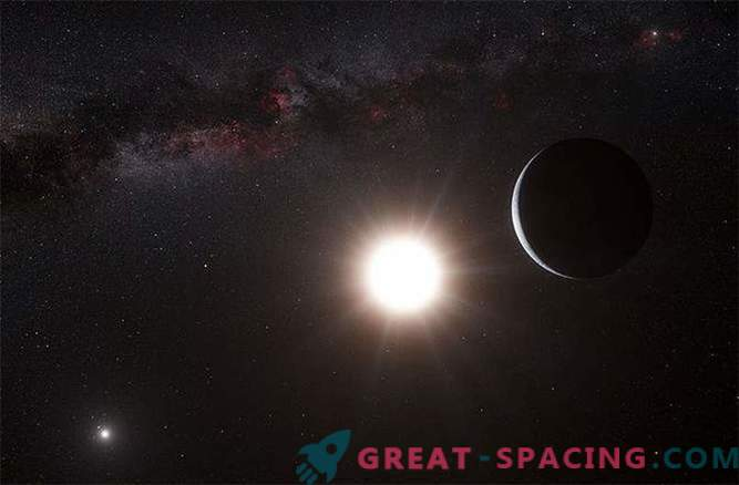 A Closer Look at the Alpha Centauri Exoplanet