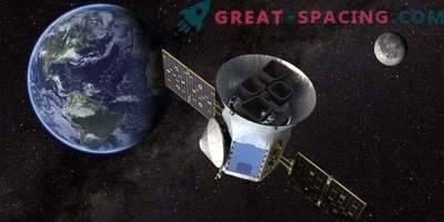 The next stage in the discovery of exoplanets