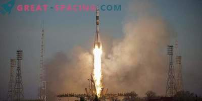 Ukrainian crisis: Russian roulette in space?