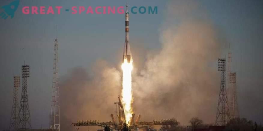 Ukrainian crisis: Russian roulette in space?