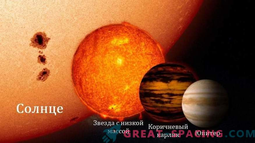 Can Jupiter Become a Star