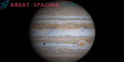 10 new satellites found near Jupiter! How did they manage to hide?