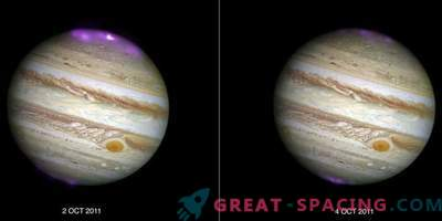 Independent Jupiter X-rays
