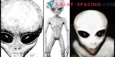 Why people began to report less abductions by extraterrestrial intelligence