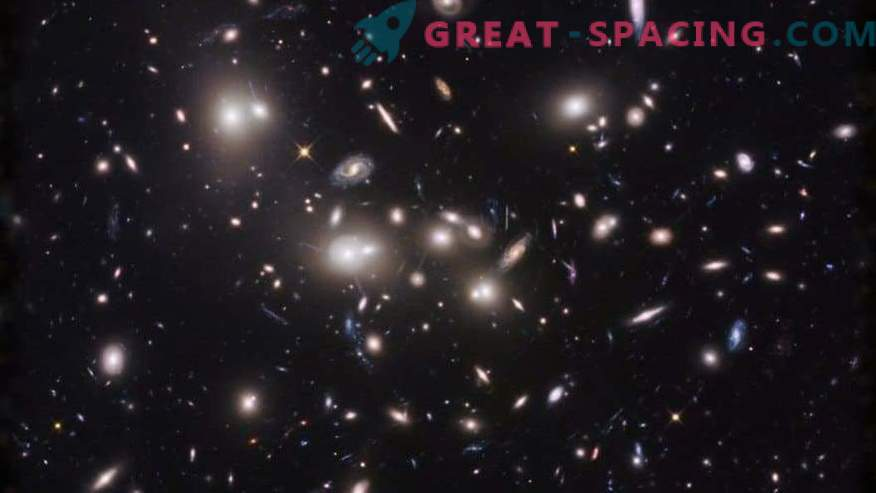 Why are massive galaxies slowing down?