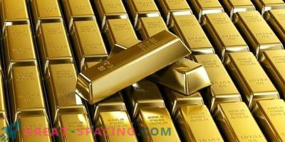Is gold a noble metal?