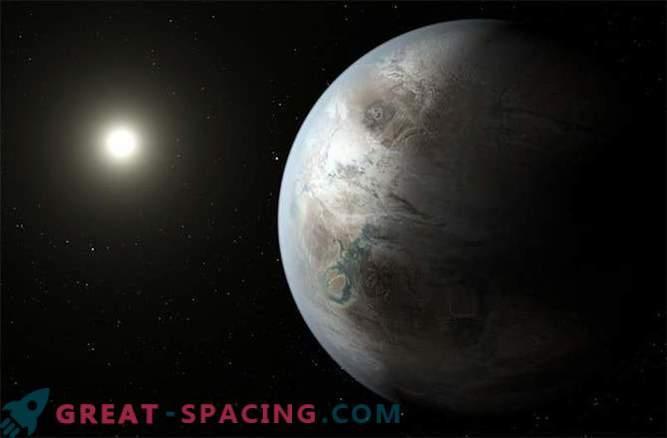 Светове на Междузвездни войни, които съществуват в нашата галактика