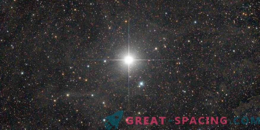 Hidden Properties of the Polar Star