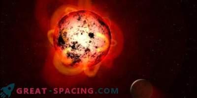 Нов поглед към същността на V2051 Ophiuchus