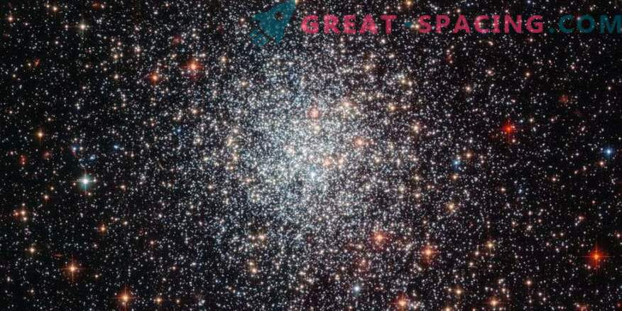 Ancient star clusters can produce supermassive stars