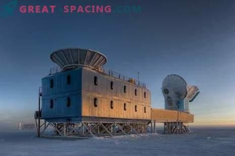 Will gravitational waves be detected again?
