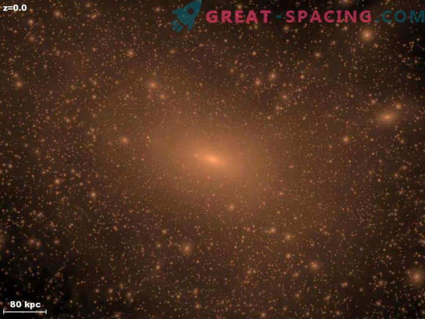Galaxy on the scales: getting closer to the true weight of the Milky Way