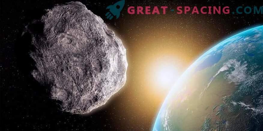 Unconfirmed near-Earth objects