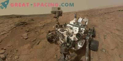 Martian rover 2020 may miss launch date