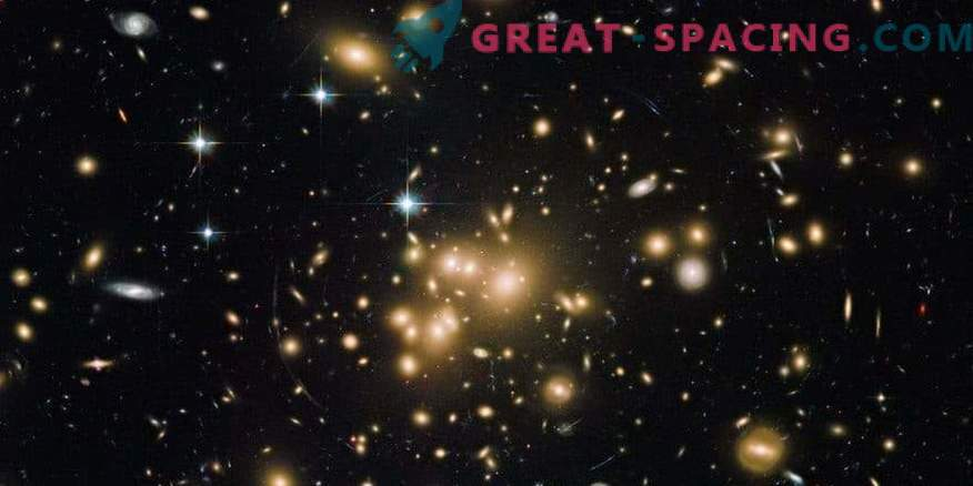 Found the poorest star-dwarf galaxy of metal