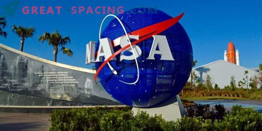 NASA does not believe in sabotage on the ISS