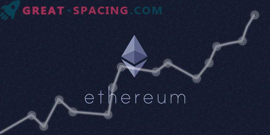 Exchange Ethereum to Bitcoin with a guarantee of receiving funds at the most favorable rate