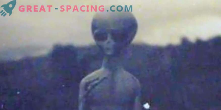Conspiracy theory: could extraterrestrial beings in 1947 be a Soviet experiment