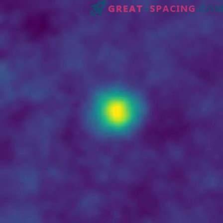 Record shot in Kuiper belt from New Horizons