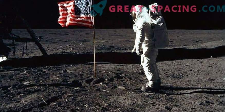 A new lunar mission must surpass the achievements of Apollo