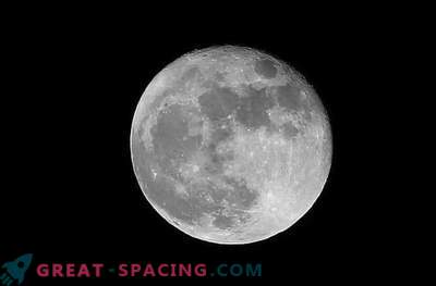China will send a mission to study the far side of the moon
