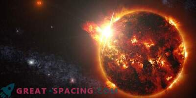 Civilian scientists help NASA search for other worlds