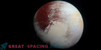 Pluto Slayer: How One Man Changed the Perception of the Solar System